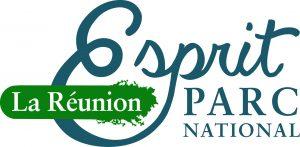esprit parc national