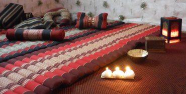 massage veruschka