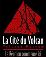 cité du volcan